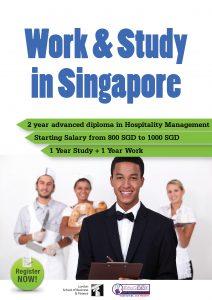 work-study-01
